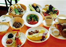 新竹統一馬武督渡假村_餐廳_餐廳