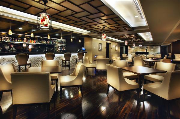 南投 日月潭大飯店_酒吧/高級酒吧_酒吧/高級酒吧
