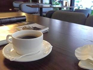 宜蘭羅東 山水商務飯店_酒店內部_酒店內部