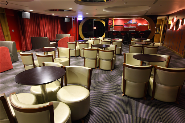 花蓮 福容大飯店_酒吧/高級酒吧_酒吧/高級酒吧