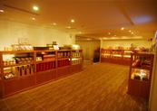 台東 峇里商旅酒店_商店_商店