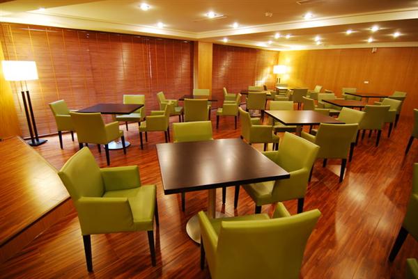 台東 峇里商旅酒店_會議室_會議室