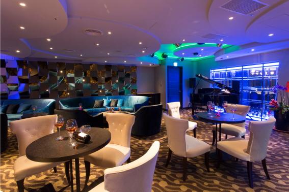 台中五都大飯店_酒吧/高級酒吧_酒吧/高級酒吧