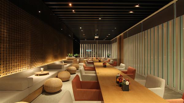 台南 晶英酒店_酒吧/高級酒吧_酒吧/高級酒吧