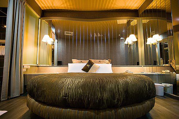 法皇商務旅館_環境_環境
