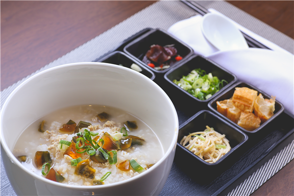 台北 有園飯店_餐廳_餐廳