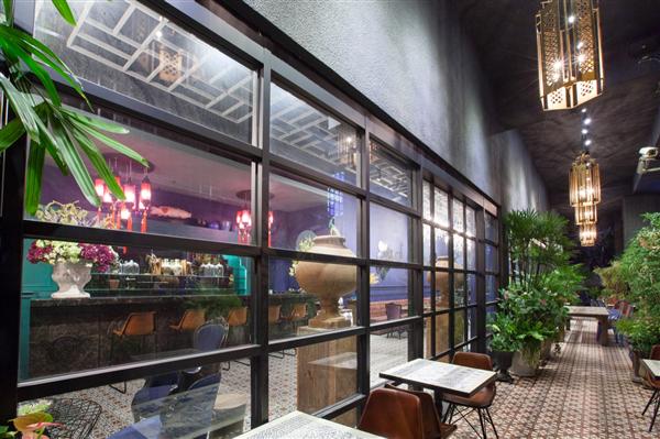 台東知本 金都大飯店_酒吧/高級酒吧_酒吧/高級酒吧