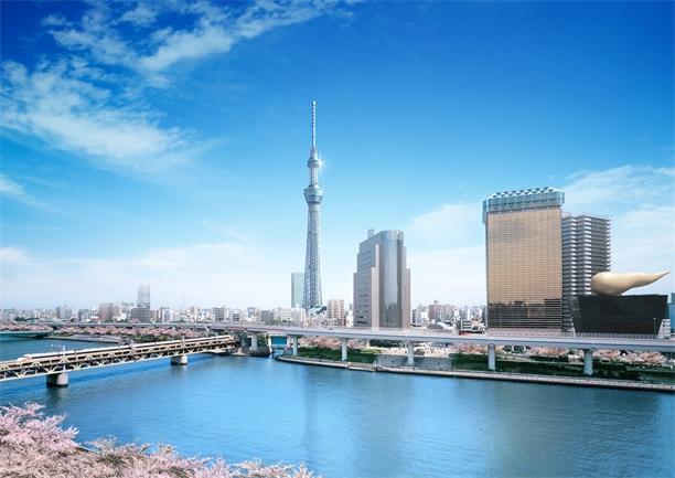 【台灣虎航】東京自由行5日(上野/淺草周邊)