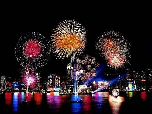 【跨年保證有位】人氣H2酒店.曼谷自由行5+1日含稅(贈來回行李20公斤)