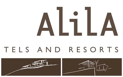 建築師與政商名流的首選住宿~鍾情Alila系列。峇里自由行5日(直飛)~贈晚餐+按摩60分鐘