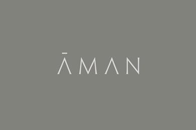【早鳥預購。第二人最高優惠3000元】♥遇見。安縵集團Aman Resorts峇里島5日(長榮/華航...