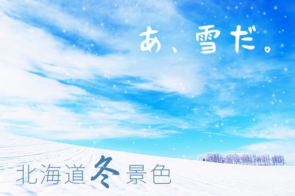 【長榮航空✈12/30跨年限定!】北海道札幌飯店自由行5日