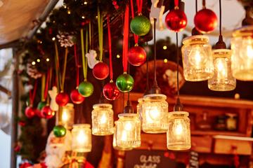 聖誕跨年GO歡樂,羅馬、義大利8日!