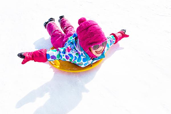 MyKorea.戲雪趣韓國➤愛寶樂園、雪世界、普羅旺斯、藝術村、明洞、幻多奇秀 5 天