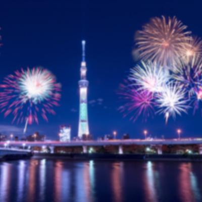 日本人氣行程、日本熱賣行程
