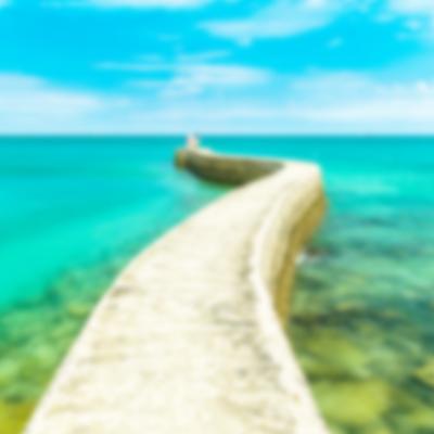 澎湖玩一夏