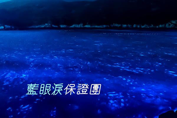 馬祖超級海鮮3日