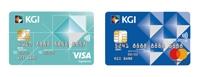 凱基銀行信用卡