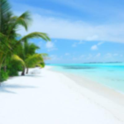 海邊x出國‧出發前往 ‧ 正夯島嶼