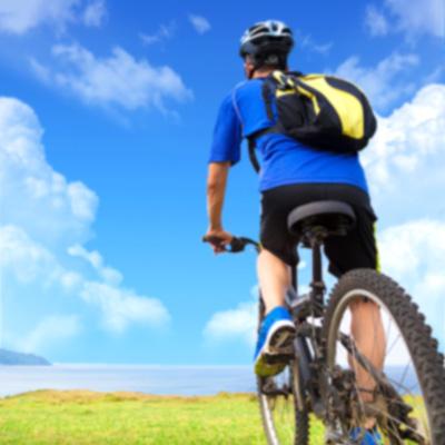 2021自行車旅遊年