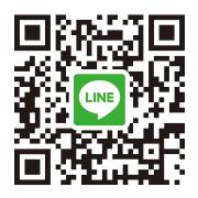官方QR Code
