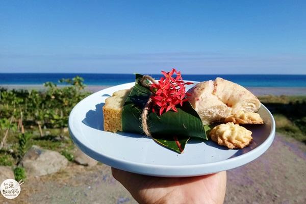 【華信假期-台東自由行】部落食尚體驗*週三篇*尋找南迴線上的原味