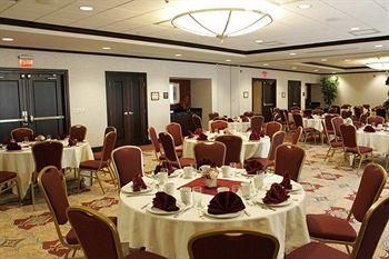 Banquet Hall