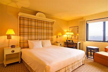 澳門麗景灣飯店  Regency Hotel Macau