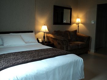 阿斯托里亞活動場地飯店 Montecassino Hotel and Event Venue