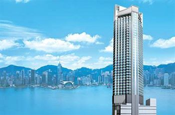 隆堡麗景酒店 Hotel Panorama By Rhombus