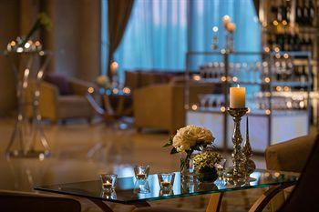 北京中航泊悅酒店 Boyue Beijing Hotel