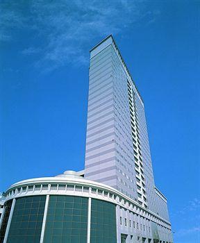 札幌藝術飯店 Art Hotels Sapporo