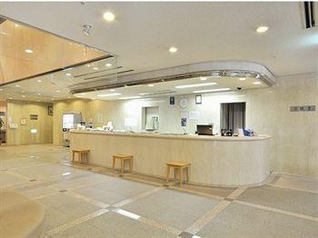 大阪陽光石飯店 Sunny Stone Hotel