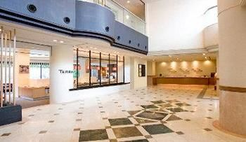 關西機場貝斯特韋斯特飯店 KANKU JOYTEL HOTE(原 Best Western Hotel Kansai Airport)