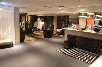 大阪谷町阿帕飯店 APA Hotel Osaka-Tanimachi