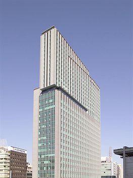 東京銀座三井花園飯店 Mitsui Garden Hotel Ginza Premier