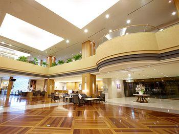 沖繩那霸羅伊薩飯店 Loisir Hotel Naha