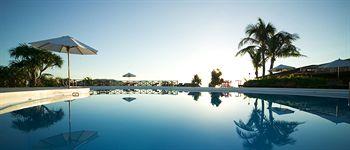 沖繩椰樹花園渡假村 Coco Garden Resort Okinawa