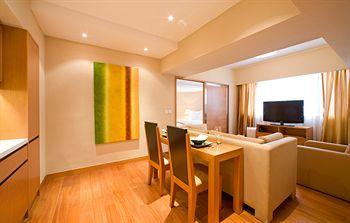 香港太極軒 314 CHI Residences 314