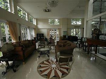 新加坡 L 公寓 L Residence