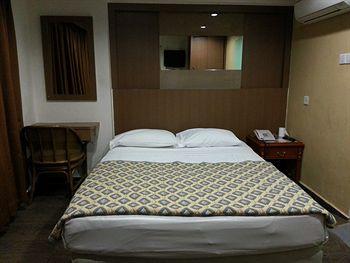 新加坡海灘飯店 Beach Hotel
