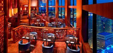 酒吧/休閒廳