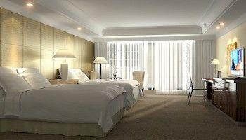 新加坡約克飯店 York Hotel