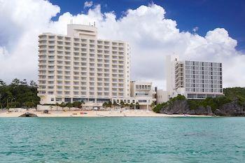 沖繩名護雷桑力斯飯店 Hotel Resonex Nago
