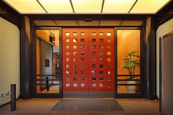 東京日本橋賽博飯店 Hotel Nihonbashi Saibo