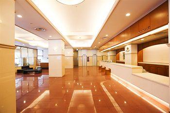 札幌薄野站西阿帕飯店 APA Hotel Sapporo Susukino-EkiNishi