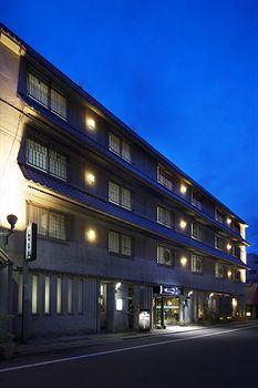 京都道路日式旅館 Ryokan Kohro