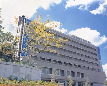 京都山科布萊頓都市飯店 Hotel Brighton City Kyoto Yamashina