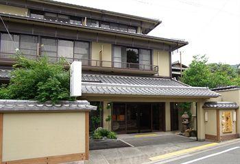 京都東山莊 Kyoto Higashiyamasou
