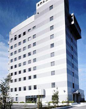 大阪新裕飯店 Hotel New Yutaka